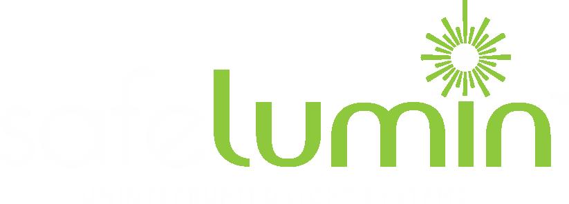 Safelumin